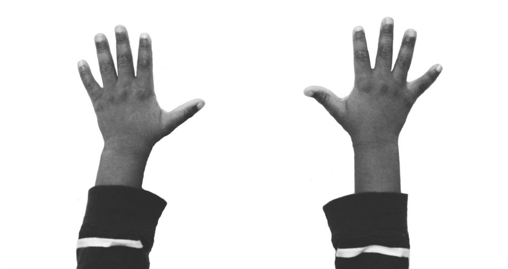 Hands_3.jpg