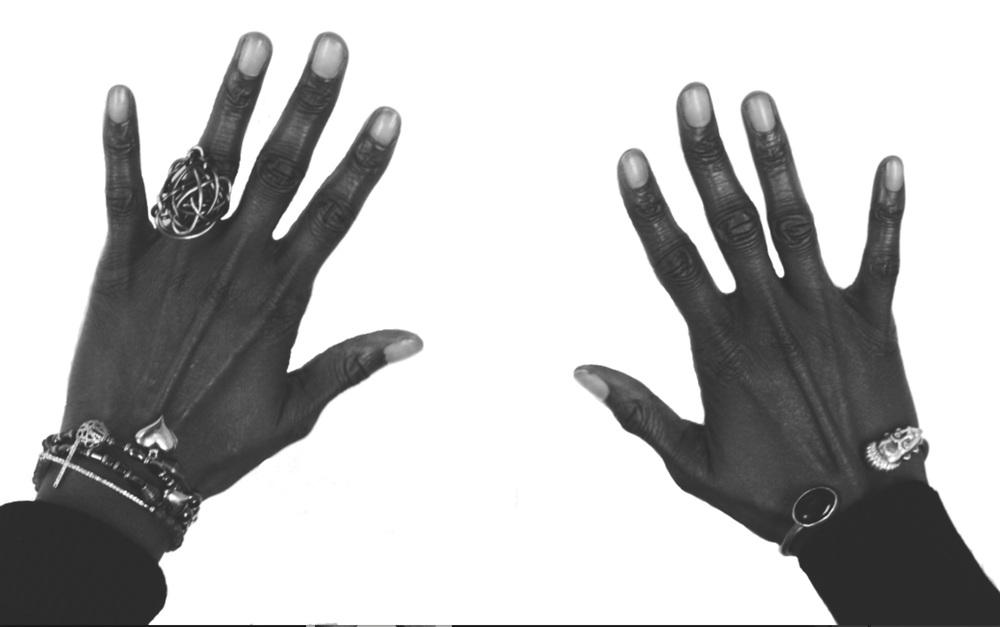 Hands_4.jpg