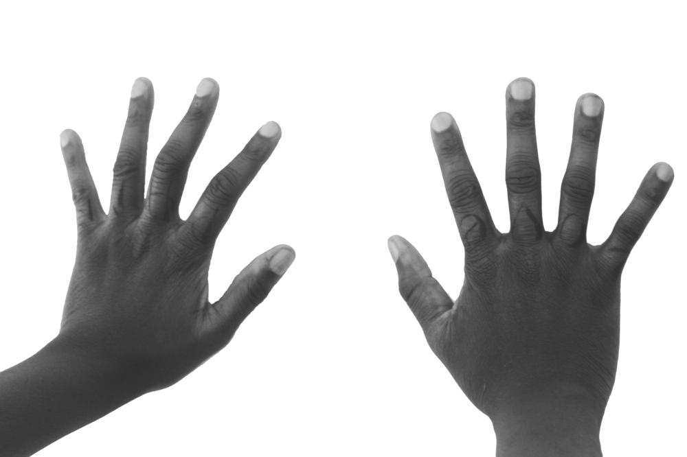 Hands_6.jpg