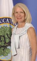 Dr. Maureen Dowling