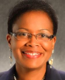 Caroline Blackwell