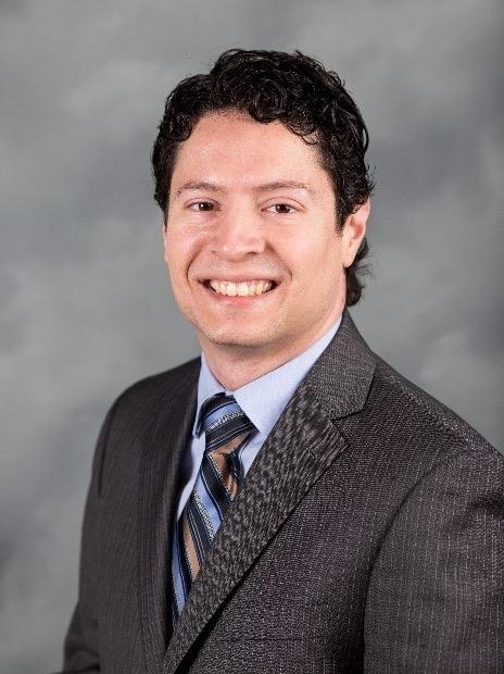Antonio Hernandez.jpg