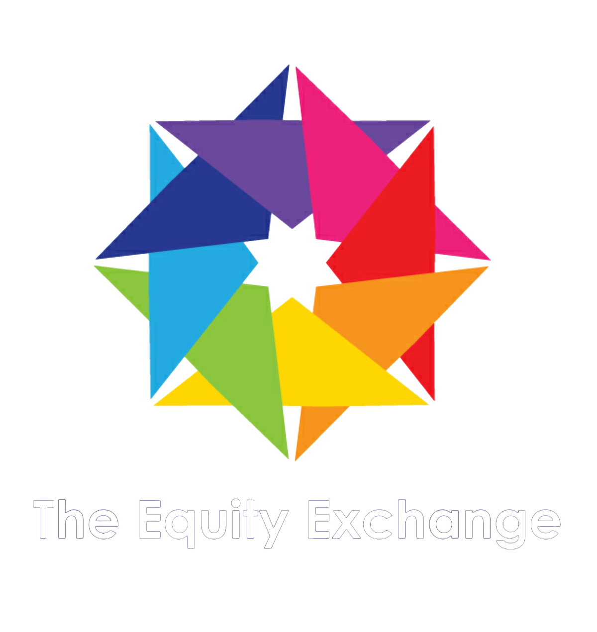 The Equity Exchange