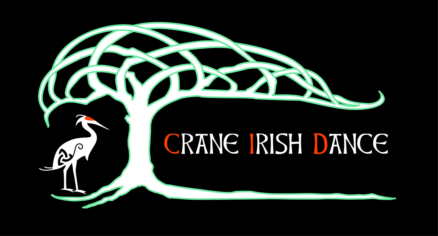 The Crane Academy of Irish Dance