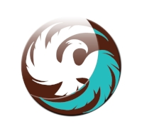 PhoenixMoon_IconLogo.jpg