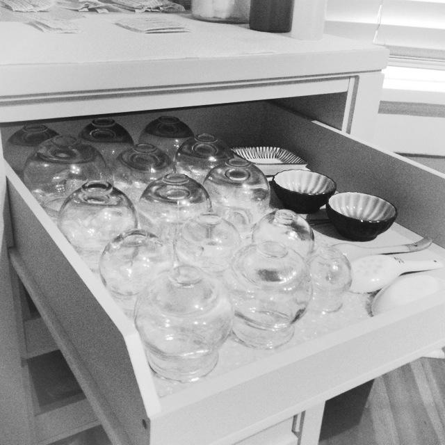 Cups Pic.JPG
