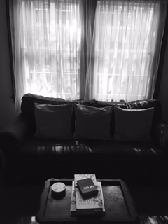 Front Room Couch b&w.jpg