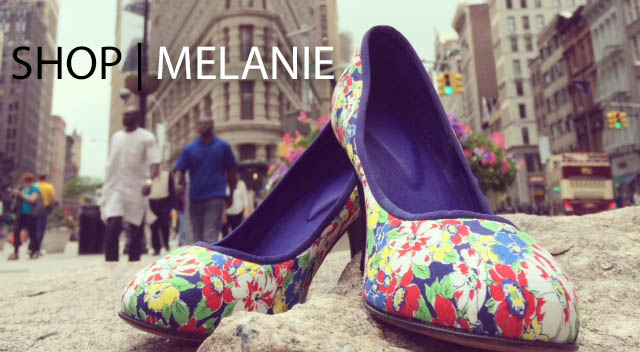Welcome pg Melanie BlRdGrn.jpg