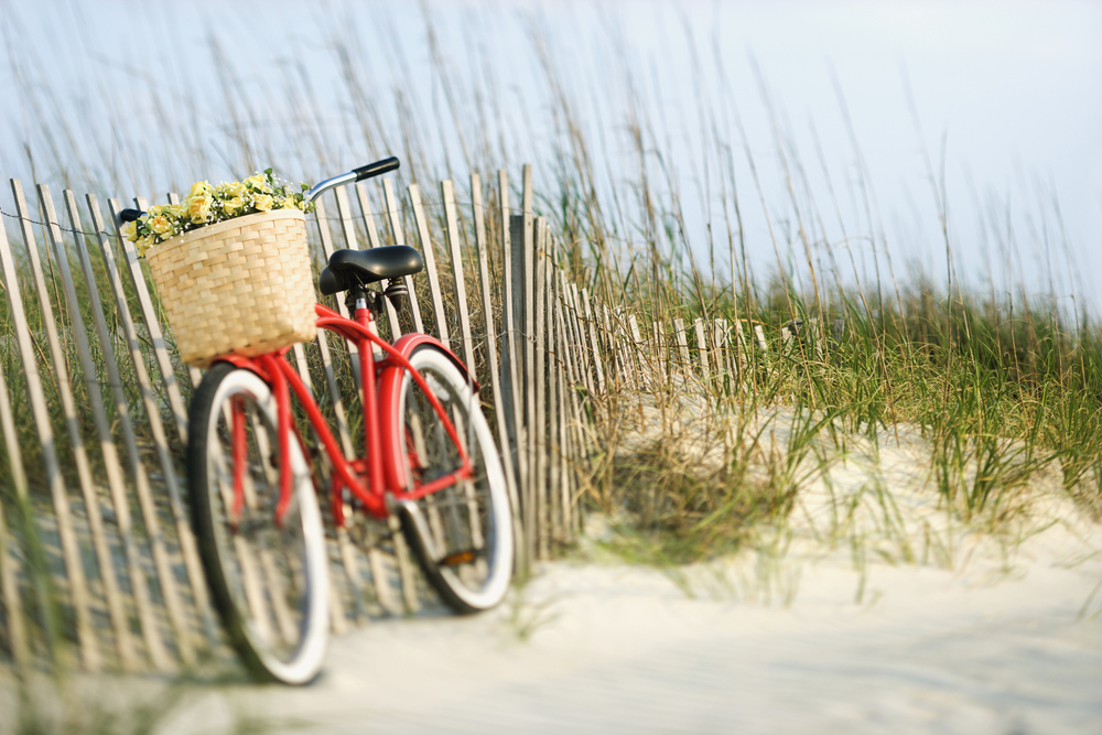 beach-life-hampstead-nc