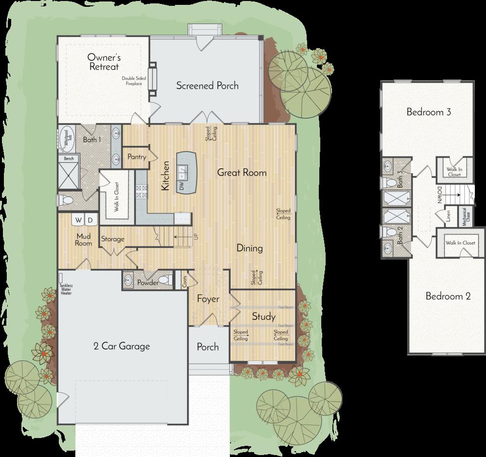 Sherborn_Floorplan