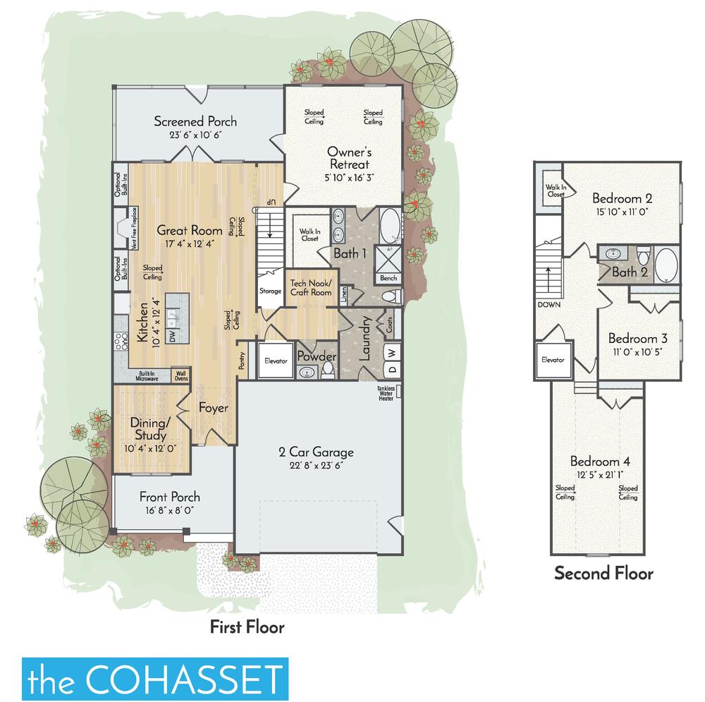 Cohasset_Floorplan