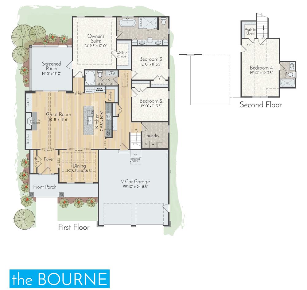 Bourne_Floorplan