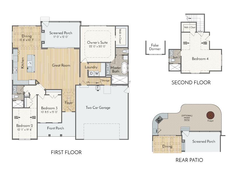 wellesley_front_Floorplan