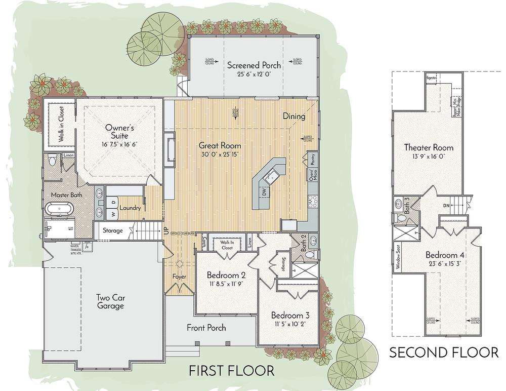 newton_floorplan.png
