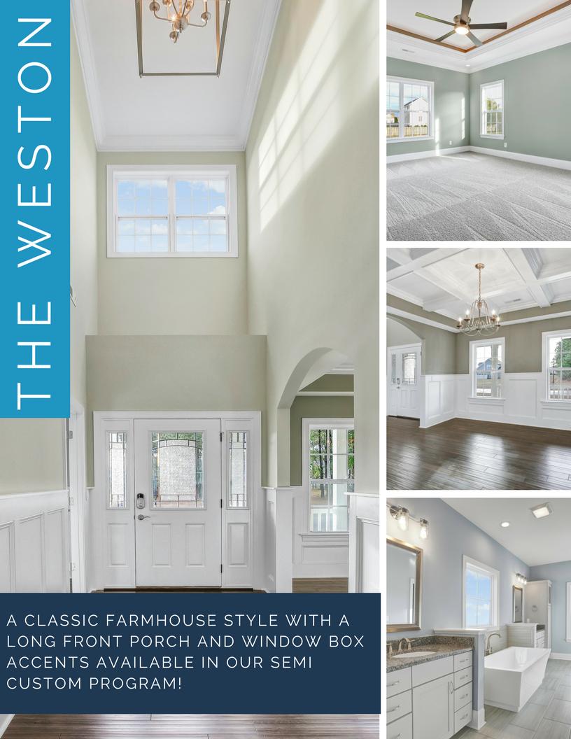 floorplan_farmhouse_new_home