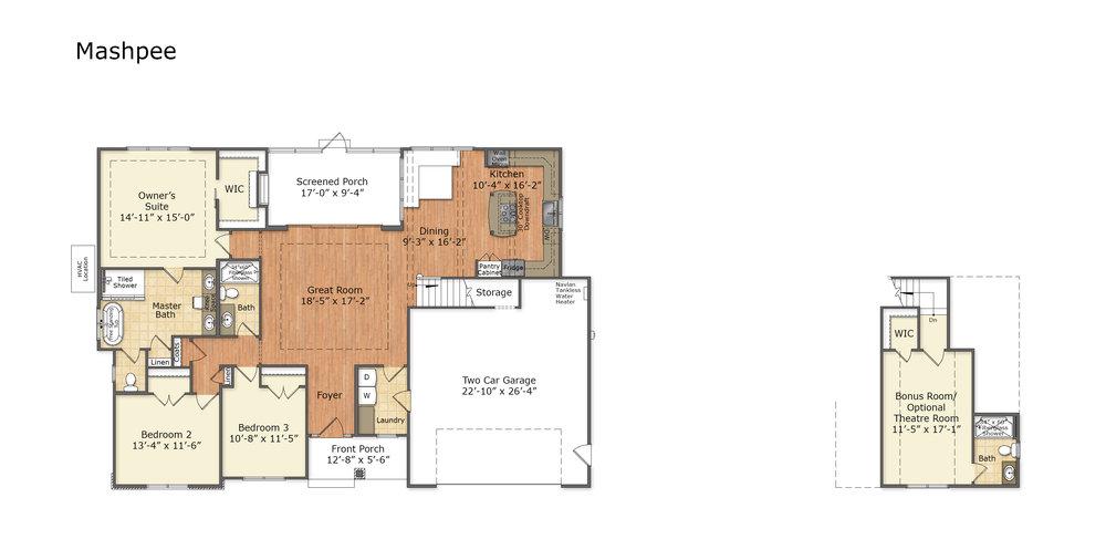 mashpee_floorplan