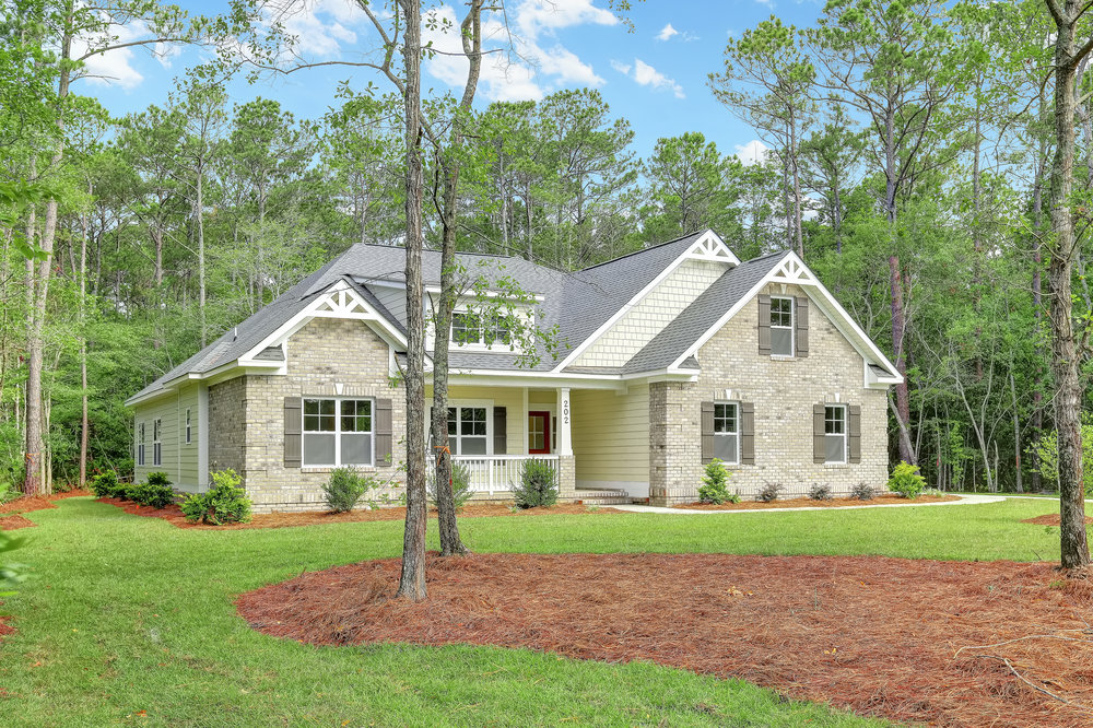 north_shore_country_club_new_homes