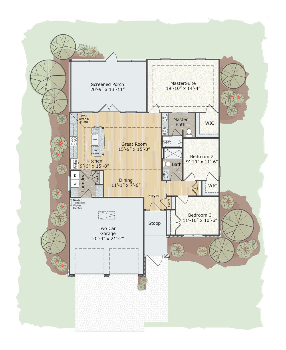Lot_23_Floorplan.jpg