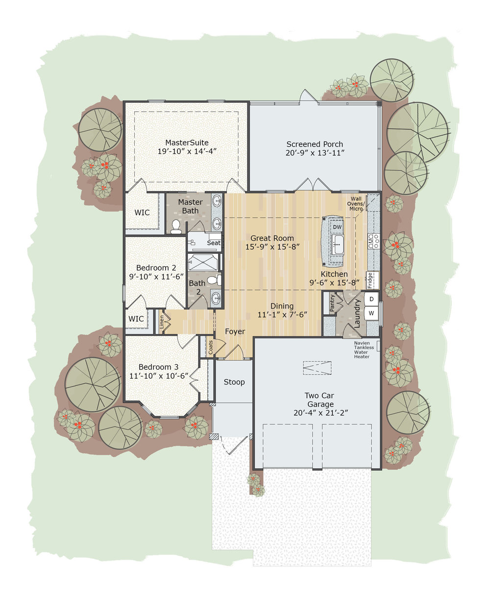 Lot_33_Floorplan.jpg