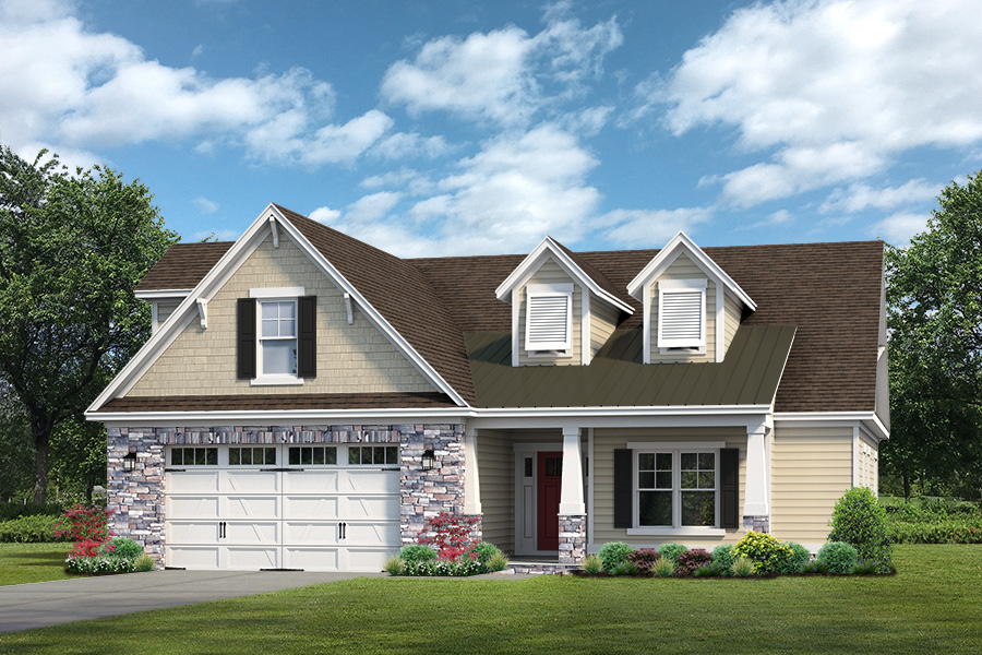 413 Planters Ridge - Front Elevation.png
