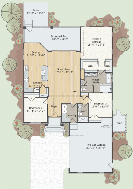 Lot_42_Floorplan.png