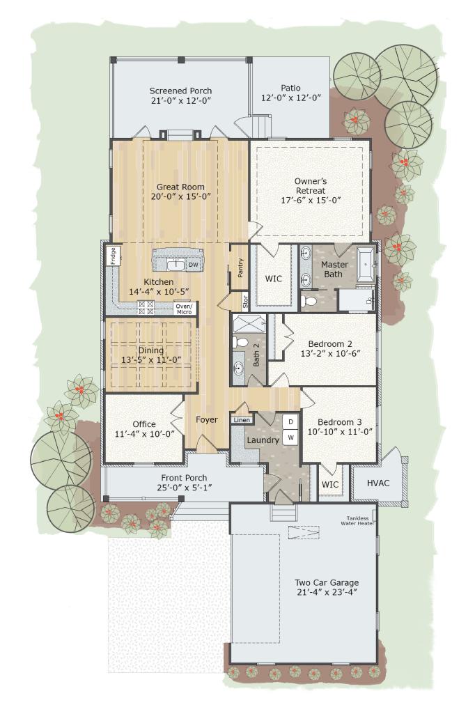 Lot_88_Floorplan.png