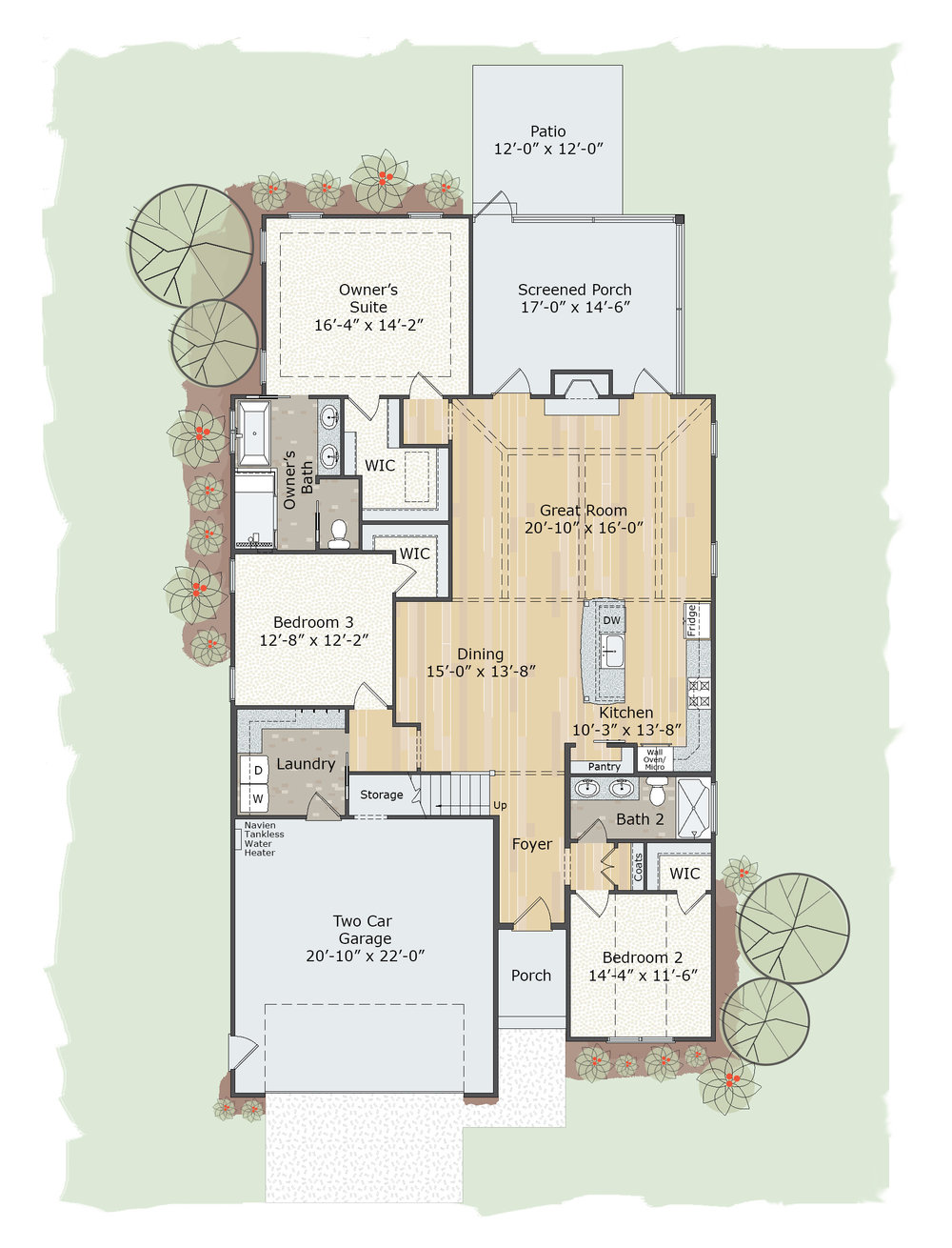 Lot_846_Floorplan_First_Floor.jpg