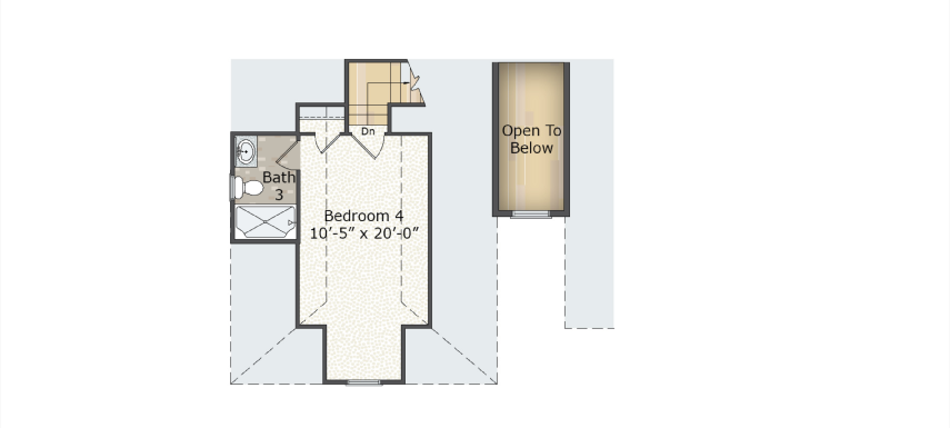 Lot_846_Floorplan_First_Second.png