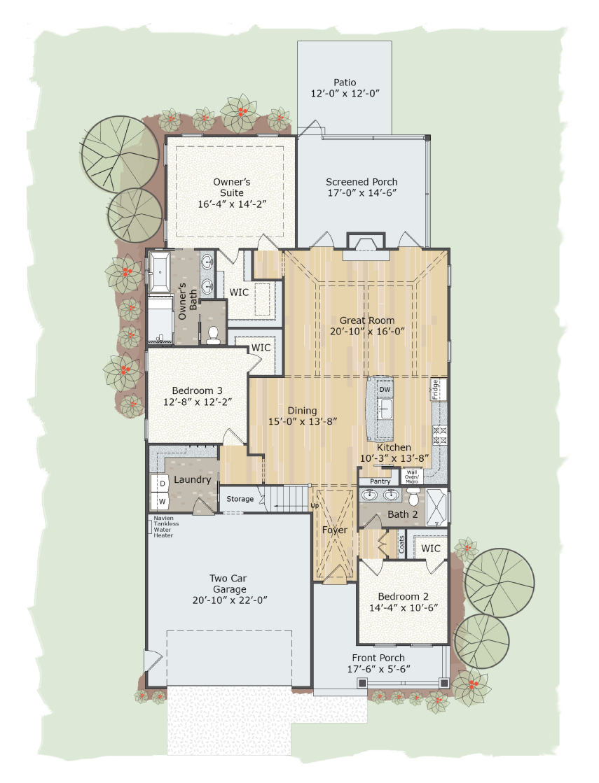 Lot_853_Floorplan_First_Floor.png