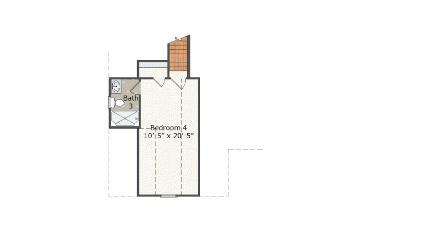Lot_866_Floorplan_Second_Floor.png