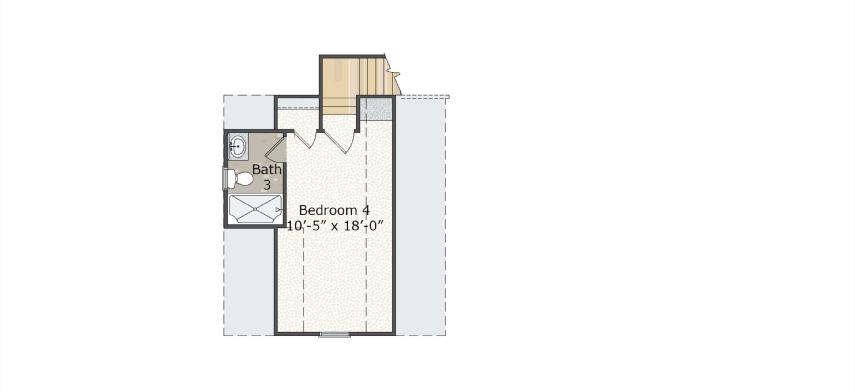 Lot_867_Floorplan_Second_Floor.png