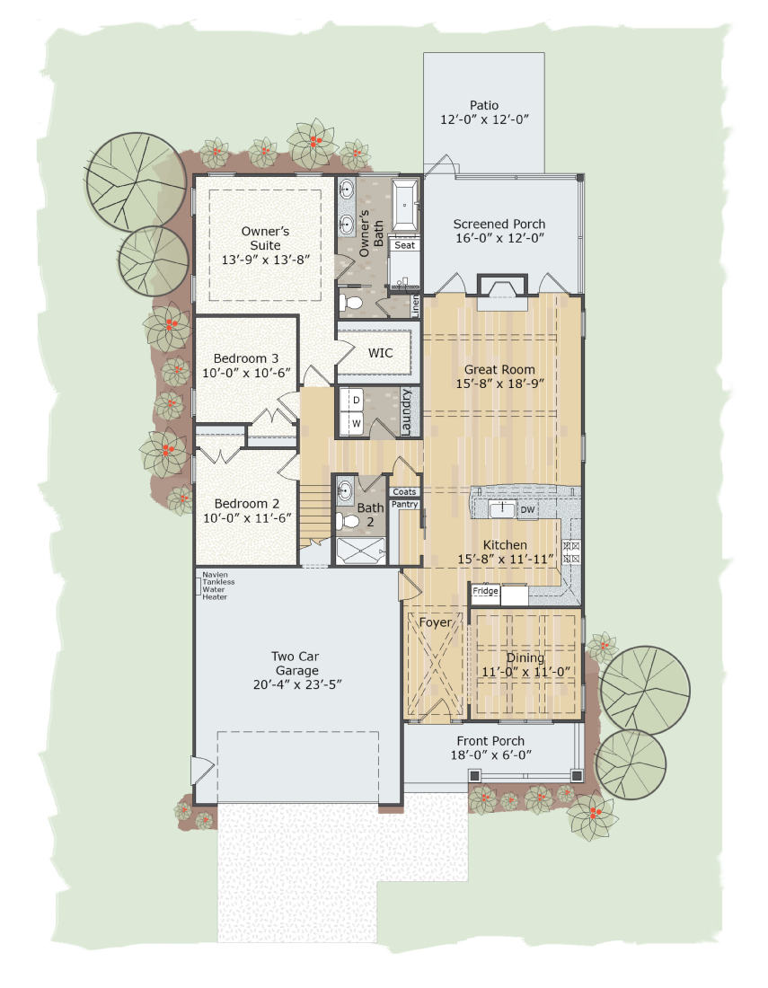 Lot_871_Floorplan_First_Floor.png