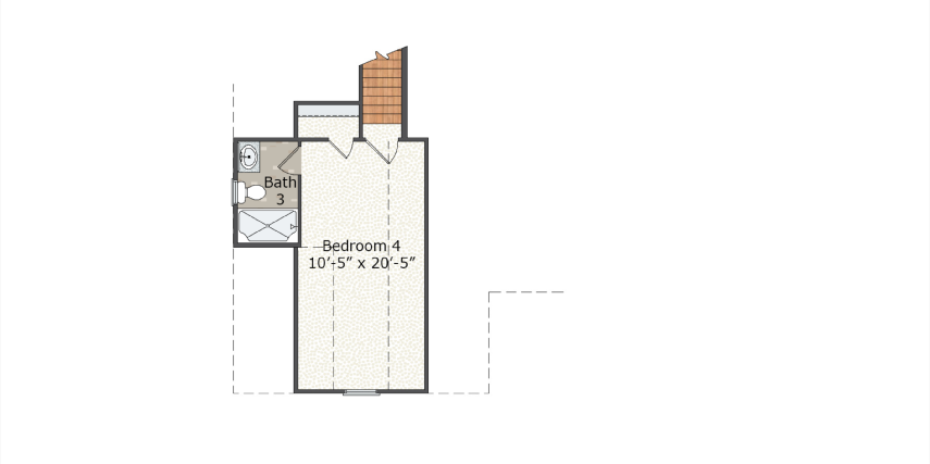 Lot_871_Floorplan_Second_Floor.png