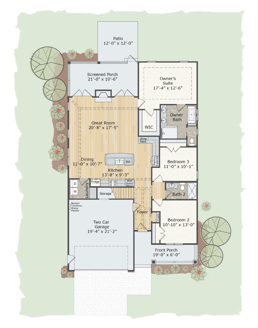 Lot_872_Floorplan_First_Floor.png