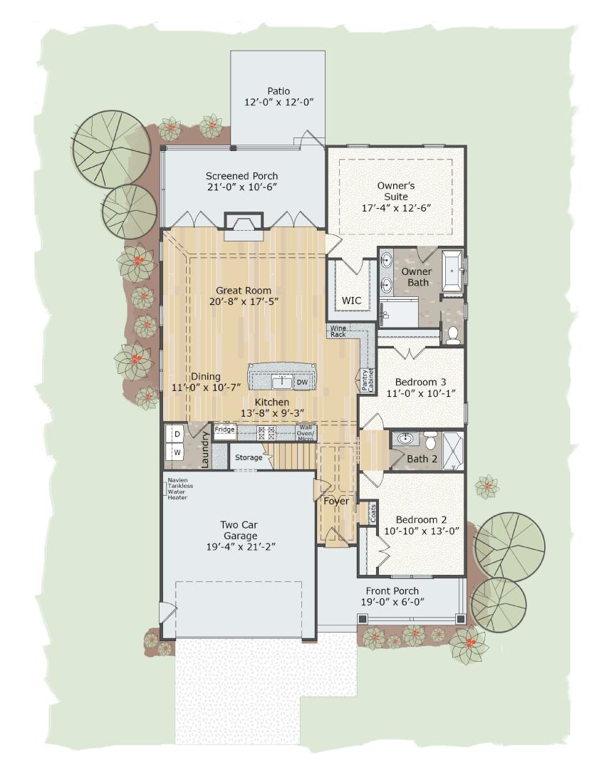 Lot_872_Floorplan_First_Floor.png
