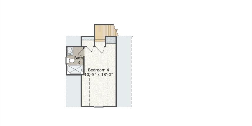 Lot_872_Floorplan_Second_Floor.png