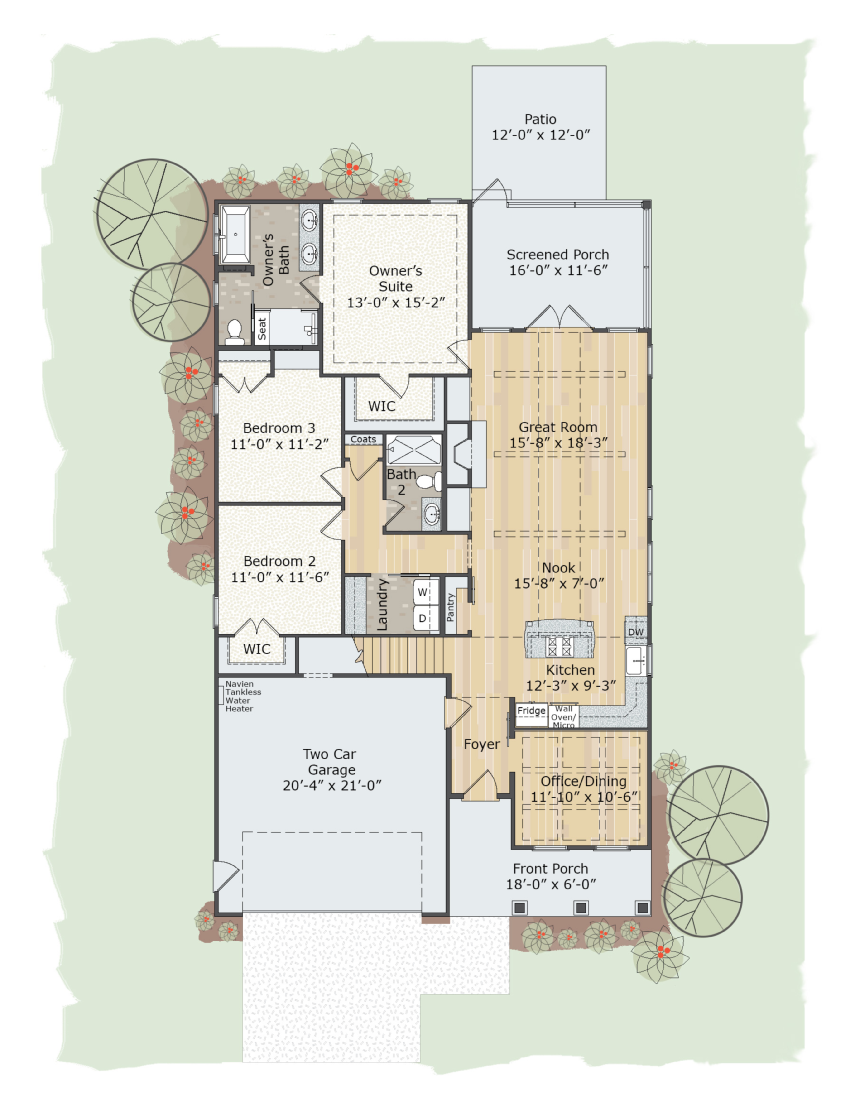 Lot_874_Floorplan_First_Floor.png