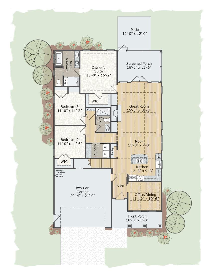 Lot_874_Floorplan_First_Floor.png
