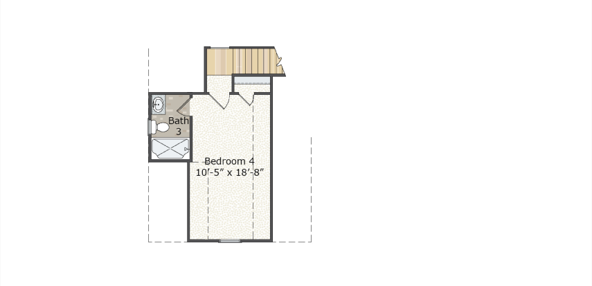 Lot_874_Floorplan_Second_Floor.png