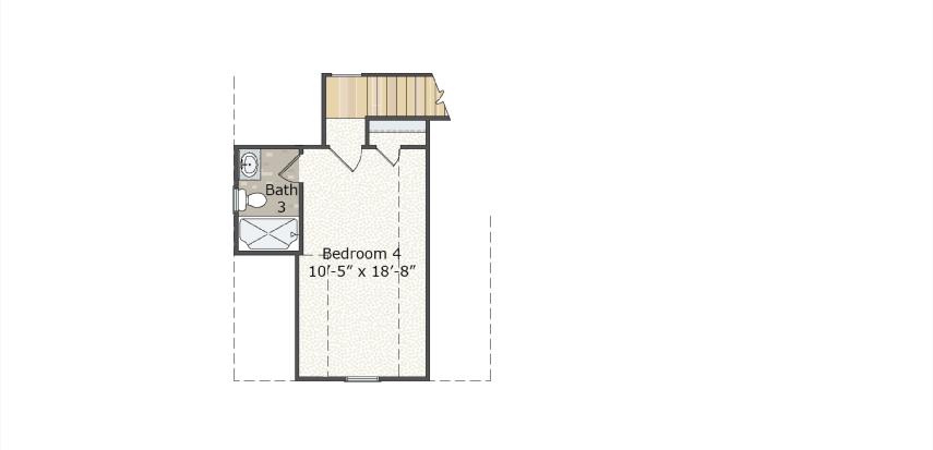 Lot_874_Floorplan_Second_Floor.png