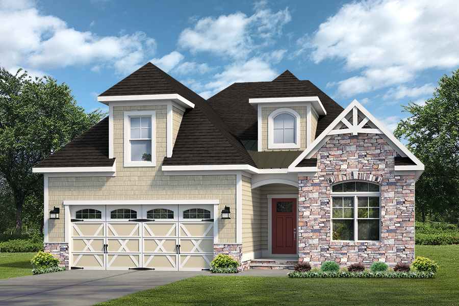 Lot 846 House Rendering.png