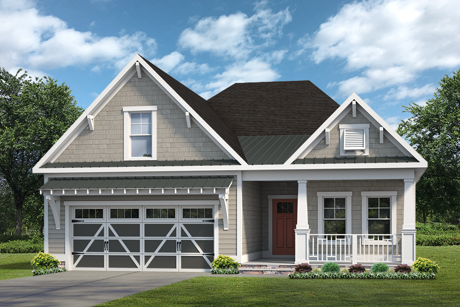 Lot 853 House Rendering.png