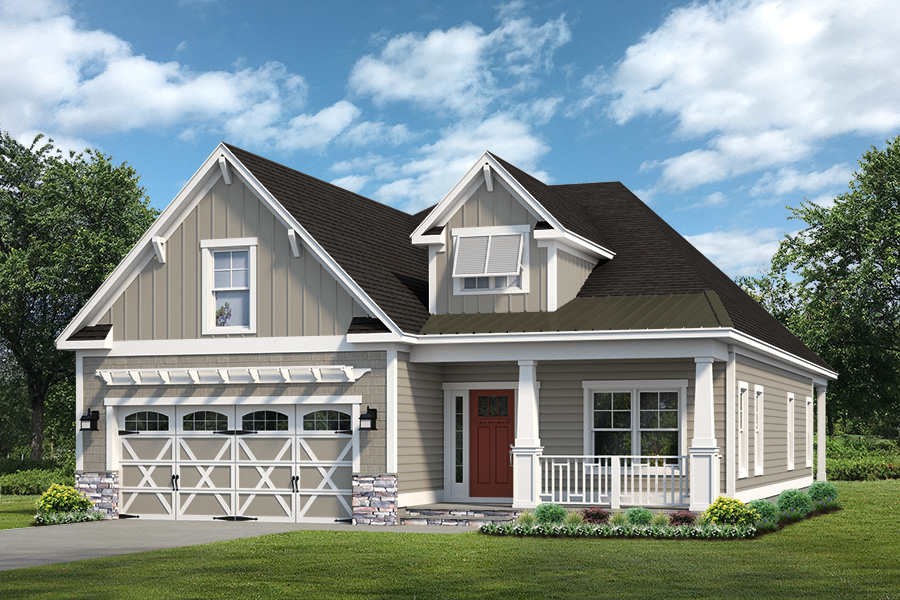 Lot 866 House Rendering.png