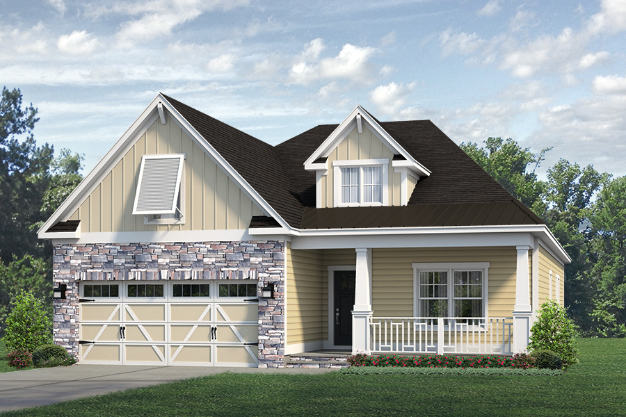 Lot 867 House Rendering.png