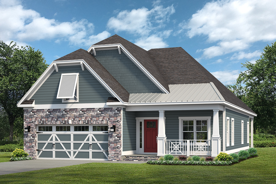 Lot 871 House Rendering.png