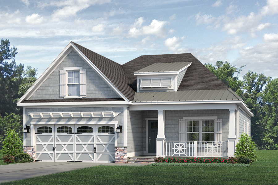 Lot 872 House Rendering.png
