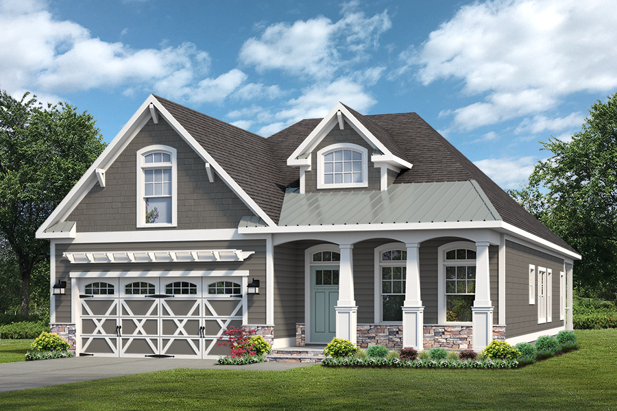 Lot 874 House Rendering.png