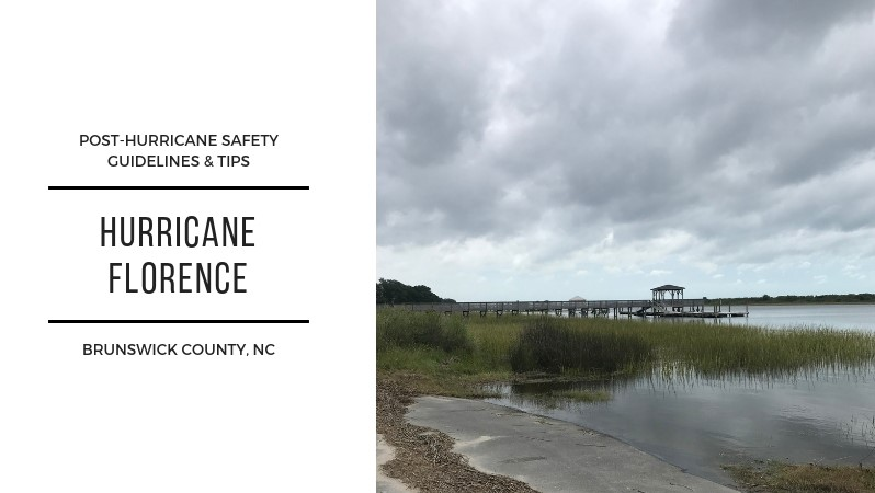 post-hurricane safety guidelines & tips1.jpg