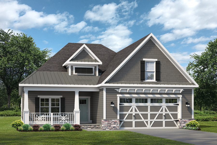 ST 65 House Rendering.jpg