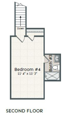Modified+Plymouth+Second+Floor